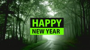 happy-new-year-2017-messages-for-facebook