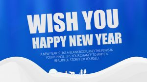 happy-new-year-quotes-for-whatsapp-2017-images-1