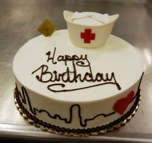 40+ Best Happy Birthday Doctor Wishes (Quotes, Status, Greetings, Messages) 2