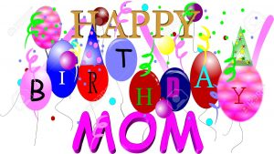 40+ Best Mother's Happy Birthday Mom Wishes (Quotes, Status