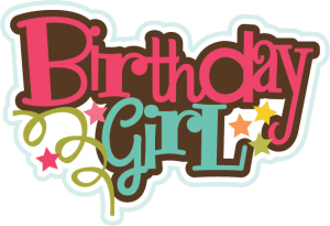 large_birthday-girl-title