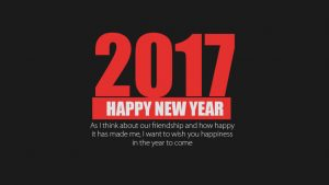 happy-new-year-2017-hd-wallpapers