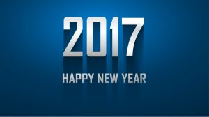 happy-new-year-status-for-facebook-images