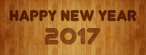 happy-new-year2017-16
