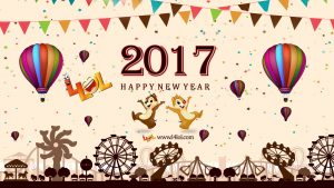 happy-new-year-2017-status