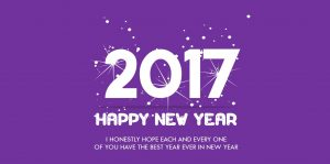 happy-new-year-wishes-for-family-image
