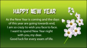 Happy New Year 2020 Wishes Status Hd Images Wallpaper Greetings