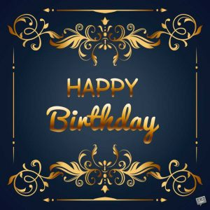 40+ Best Happy Birthday Uncle Wishes (Quotes, Status, Greetings, Messages) 5