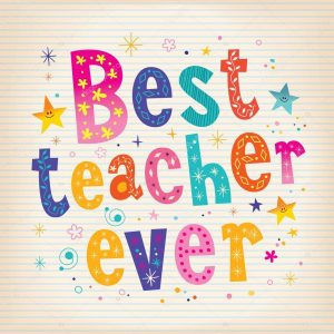 40+ Best Happy Birthday Teacher Wishes (Quotes, Status, Greetings, Messages) 3