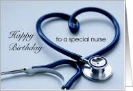 40+ Best Happy Birthday Nurse Wishes (Quotes, Status, Greetings, Messages) 1