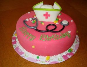 40+ Best Happy Birthday Nurse Wishes (Quotes, Status, Greetings, Messages) 5