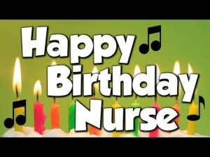 40+ Best Happy Birthday Nurse Wishes (Quotes, Status, Greetings, Messages) 3