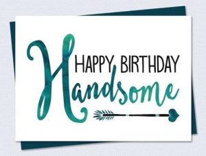 40+ Best Happy Birthday Boyfriend BF (Quotes, Status, Greetings, Messages) 2