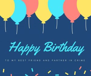 40+ Best Happy Birthday Colleagues Wishes (Quotes, Status, Greetings, Messages) 14